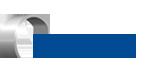 logo_studer_neu