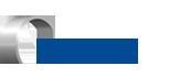 logo_blohm_neu