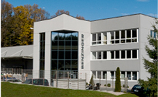 Benzinger Gebäude