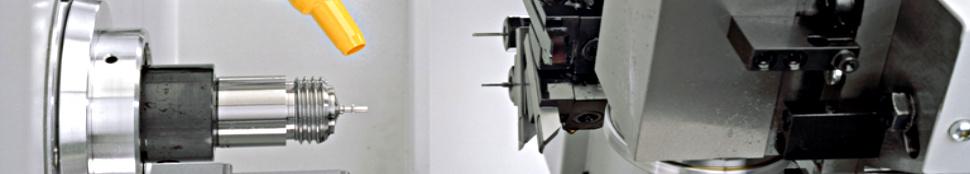 benzinger präzisionsdrehmaschine header
