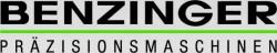 Benzinger Logo Partner_01