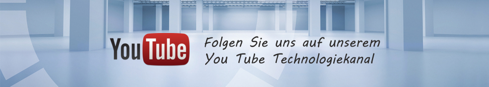 Headerbild Videos