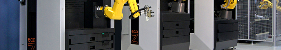 header HandlingTech ecoZ