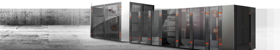 header HandlingTech palletZ