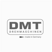 DMT grau