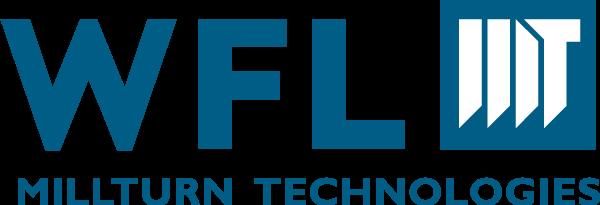 WFL Logo Partner